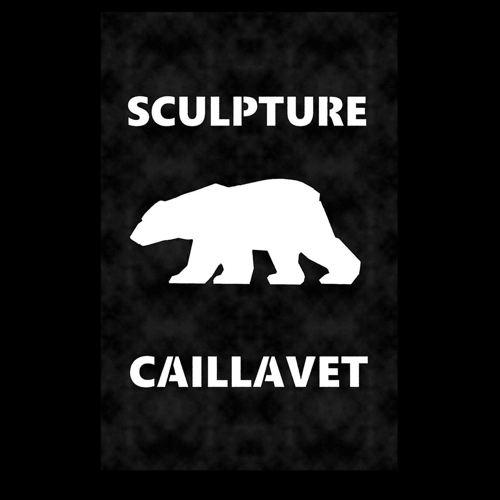 Alain Caillavet